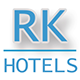 RK Hoteles